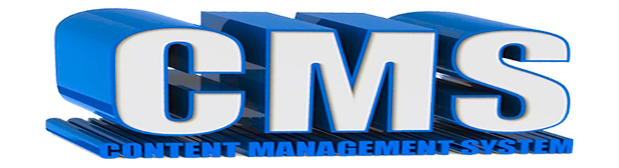 CMS_content-managment-system